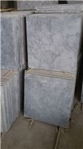 Nx Bluestone Tiles & Slabs, Blue Viet Nan Bluestone Tiles & Slabs