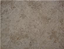 Majesty Brown Marble Tiles & Slab, Egypt Brown Marble Tiles, Slabs