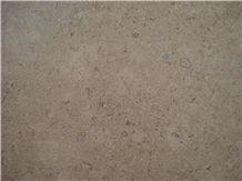 Sinai Pearl, Terista Marble Tiles, Slabs, Grey Marble Egypt Tiles & Slabs