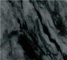 Black Star Marble - Black Star Agf