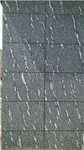 New Granite, Snow Grey Granite Tiles