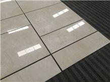 Cream Marfil Marble,Polished Cream Beige Marble Tiles,Cut to Size Tiles,Spain Beige Marble Tiles