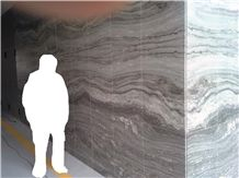 Verde Viana Marble Slabs & Tiles, Portugal Green Marble Flooring Tiles, Walling Tiles