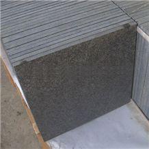 G684 Basalt Tiles & Slabs&Pattern& Floor Tiles,China Black Basalt