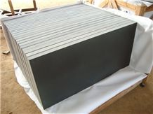 Hainan Black Basalt, Walling & Flooring Cladding Honed Slabs & Tiles,Kerbstone,Countertops.
