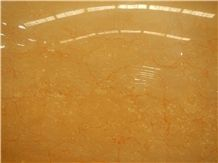 Hot Sale Gold Imperial Onyx,China Yellow Onyx Slabs & Tiles
