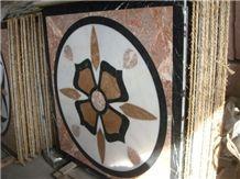 Marble Pattern ,Marble Jumbo Pattern,Marble Jumbo Pattern,Marble Opus Pattern