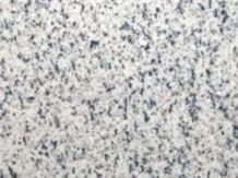 Quanzhou White Granite,Slab & Tiles,China White Granite