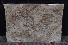 /products-326946/sienna-bordeaux-granite-tiles-slabs