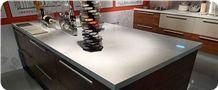 China High Quality Quartz & Cheap Price Stone Tabletop