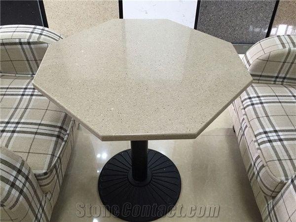 quartz stone a great fit for kitchen countertop non porous surface