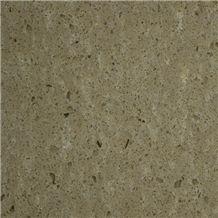 veined collection quartz kitchen countertop a non porous surface