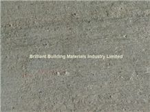 Oppdal Quartzite Antique, Green Norway Quartzite Tiles & Slabs, Wall Covering