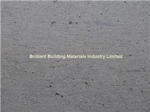 Oppdal Quartzite Brushed Carlibration Tiles & Slabs, Green Norway Quartzite Floor Covering