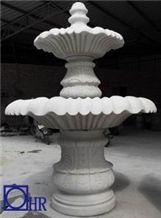 G603 Granite Garden Water Fountain,Water Fountain