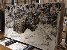 Copenhagen Granite Slab