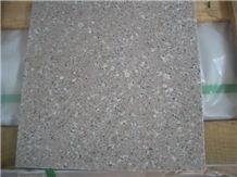 G606 Granite,Quanzhou White Slabs & Tiles