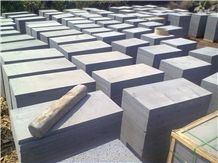 Lava Stone Cut to Size Grey Basalt,Grey Viet Nam Basalt