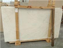Vigaria Cream Marble Tiles & Slab, White Portugal Marble Tiles & Slabs