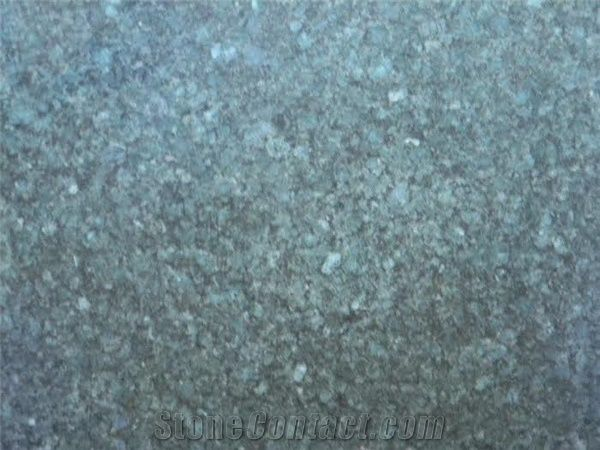 Peacock Green Granite Slabs From Brazil 329444 Stonecontactcom