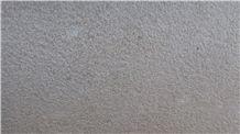 Sinai Pearl Marble Slabs & Tiles