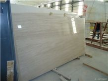 Moca Cream Medium Grain - Moca Creme Medio Limestone, Beige Portugal Limestone Tiles & Slabs