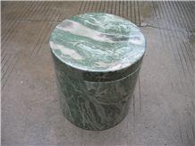 Good Quality Onyx Urns, Green Onyx Urns