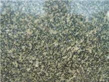 Hot Sell Huaihua Green Granite Slabs & Tiles, China Green Granite