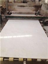 White Rhino Marble Slabs Tiles Namibia White Marble From