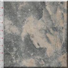 G603 Granite Wall Covering Slabs & Tiles, China Grey Granite