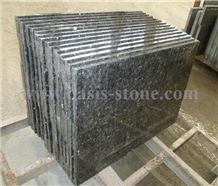 /products-341176/silver-pearl-grey-polished-granite-slabs-tiles
