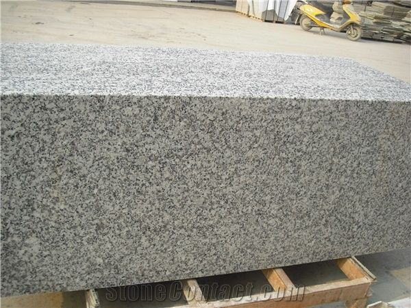 Charmant Xiamen Fargo Stone Co., Ltd.   StoneContact.com