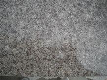 Fargo Granite Polished Tiles & Slabs, Red Granite Tiles, Chinese Granite Royal Champagne Granite Tiles for Walling, Flooring
