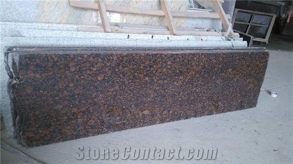 Xiamen Fargo Stone Co., Ltd.   StoneContact.com