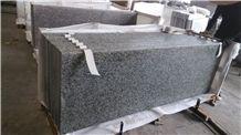 Fargo Polished Verde Crystal Granite Kitchen Tops, Jiangxi Lv, Jiangxi Green Custom Countertops, Kitchen Desk Tops