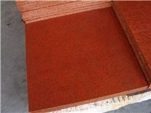 Taiwan Red Granite Slabs & Tiles,Taiwan Red Granite Slabs & Tiles,Dyed Red Granite Flooring Tiles & Slabs Cut to Size Low Price Granite Flooring Tiles & Slabs Cut to Size Low Price