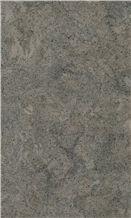 Birzeit Grey Limestone
