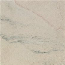 Desert Light Sandstone Tiles