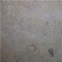 Verostone Jura Noce - Jura Nussbraun Limestone