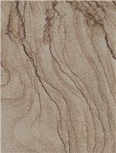 Pietra Dorata Toscana Sandstone
