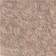 Santafiora Fiammata Sandstone Tiles & Slabs, Red Sandstone Floor Covering