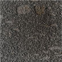 Trachite Santafiora Tiles, Lavagrigia Trachyte Tiles