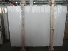 Bianco Super A1 - Sivec White A1 Marble