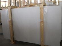 Bianco Super Pa - Sivec White P1 Marble
