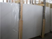 Bianco Super Pb - Sivec White Pb Marble