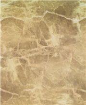Olivia Marble Slabs & Tiles, Brown Marble Tiles & Slabs Egypt