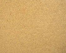 Pingshan Baipo Yellow Granite,G1303, China Yellow Granite Slabs & Tiles