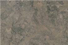 Alta Blue Limestone