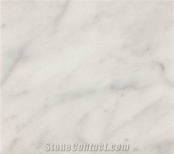 white ibiza  blanco ibiza marble tiles slabs  white marble