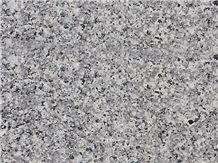 Maragheh Granite Tiles & Slabs, White Iran Granite Tiles & Slabs